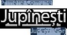 Primaria Jupinesti